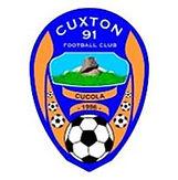 Cuxton.JPG