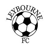 Leybourne.png