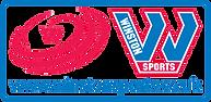 Winston Sports Logo.png