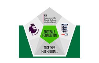 Local Football Facility Plans