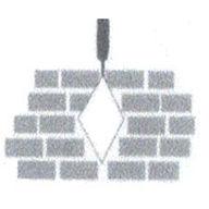 Assured Brickwork.jpg