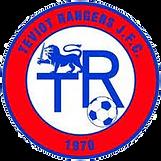 Teviot Rangers JFC.png