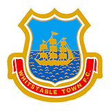 Whistable Town.png