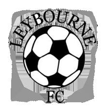 Leybourne FC.png