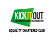 Kick it out Logo.png