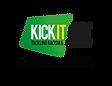 Kick it out Logo.png