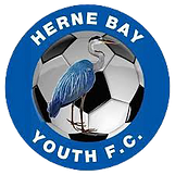 Herne Bay Youth.png