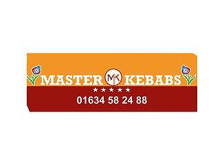 U14 Tigresses Master Kebab.jpg