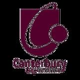 Canterbury City FC.png