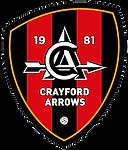 Crayford Arrows.png