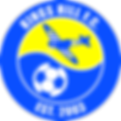 Kings Hill FC Logo High-res2.png