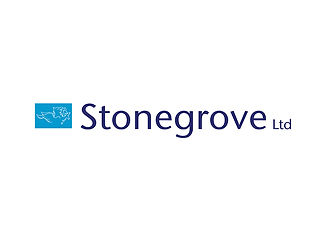 Vets United Stonegrove.jpg