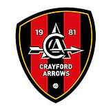 Crayford Arrows.jpg