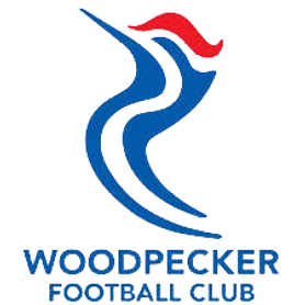 Woodpecker.png