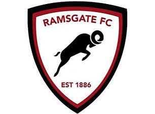 Rmasgate.JPG