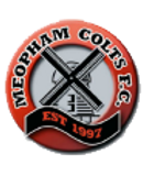 Meopham Colts 2.png