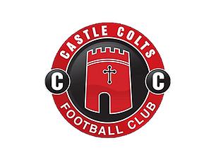Castle Colts.png