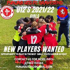 Punjab Players Wanted.jpg