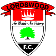 Lordswood.png