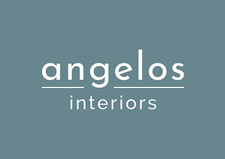 AngelosInteriors_WhiteLogo_ColourBackgro