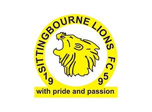 Sittingbourne Lionesses.png