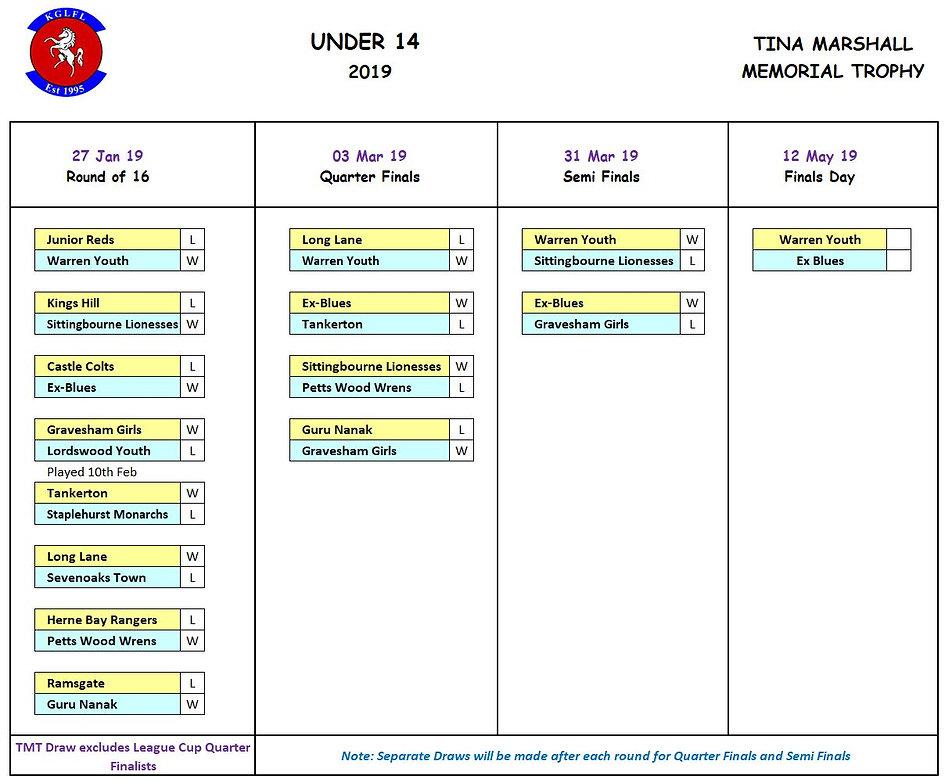 U14 TM Cup 2018-19 .JPG