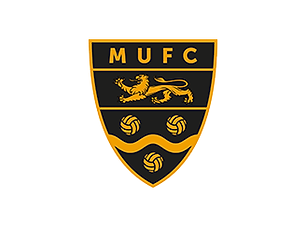 Maidstone United.png