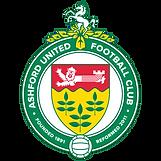 Ashford United FC.png
