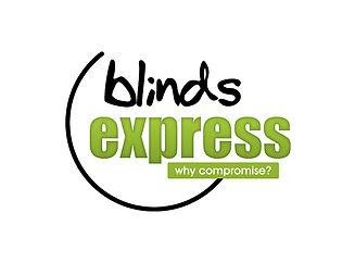U10 Leopards Blinds Express Team Pages.j