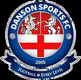 Danson Sports.png