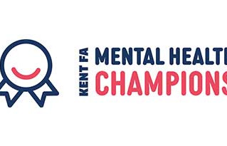 Our Mental Health Champion
