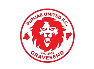 Punjab.JPG