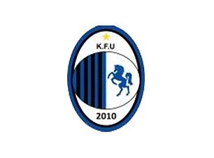 KFU.png