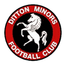 Ditton Minors.png