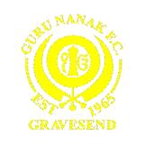 Guru Nanak.png