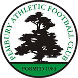 Pembury Athletic Youth FC.png