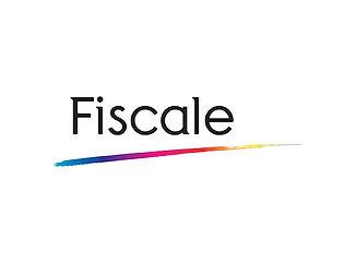 U11 Halos Fiscale.jpg