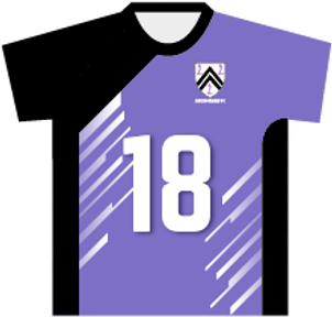 Anchorians-shirt-u18_edited_edited.png