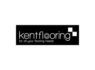 U10 Pumas Kent Flooring Team Page.jpg