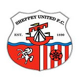 Sheppey.JPG