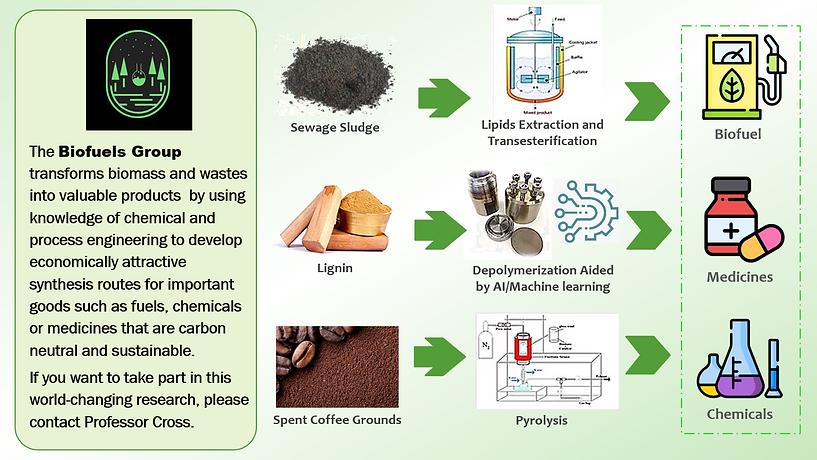 biofuel_HP_pic.png
