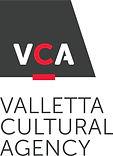 valletta-cultural-agency-logo.jpg