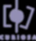 Curiosa logo dec 2017_purple.png