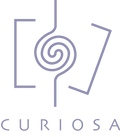 Curiosa logo dec 2017_purple.png