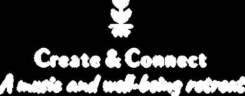 Create and Connect_Logo_St3_V1_Prancheta