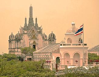 e194_Phra Nakhon Khiri.png