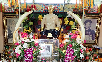 Er Ger Fong Temple 2.png