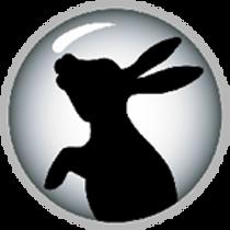 f_19C_Rabbit Sign.png