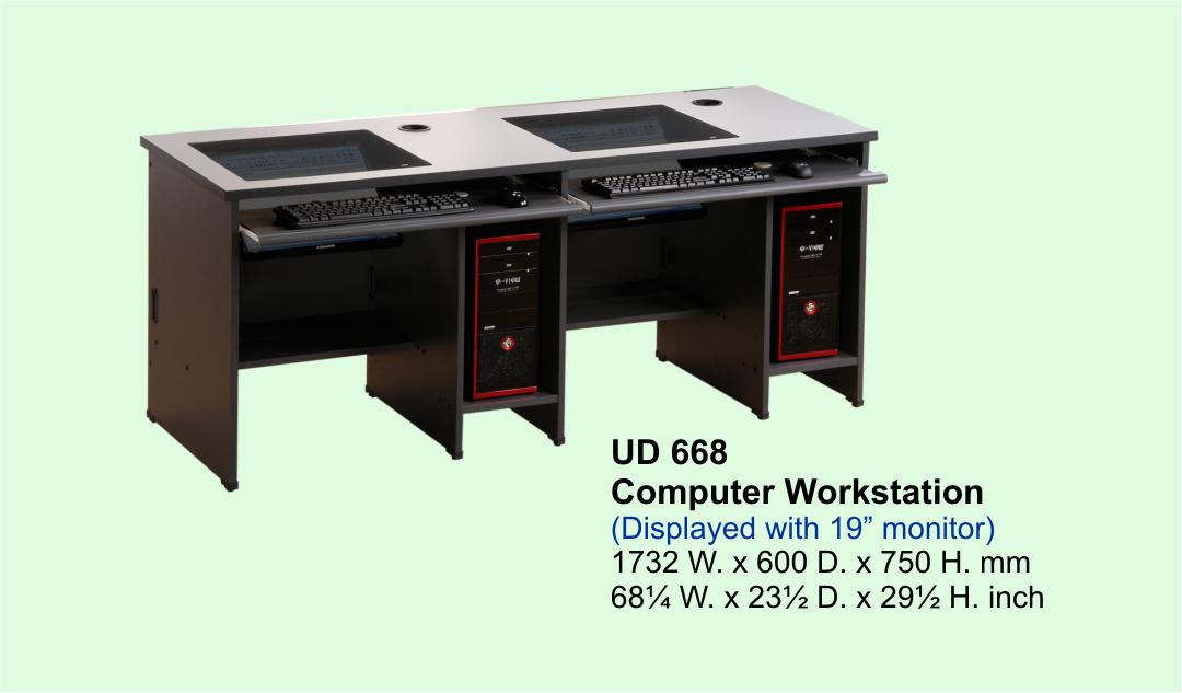 UD - 11 _ UD 668.png