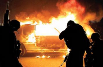 f1_7_burning_car.png